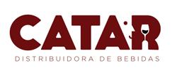 Catar Distribuidora de Bebidas en Córdoba