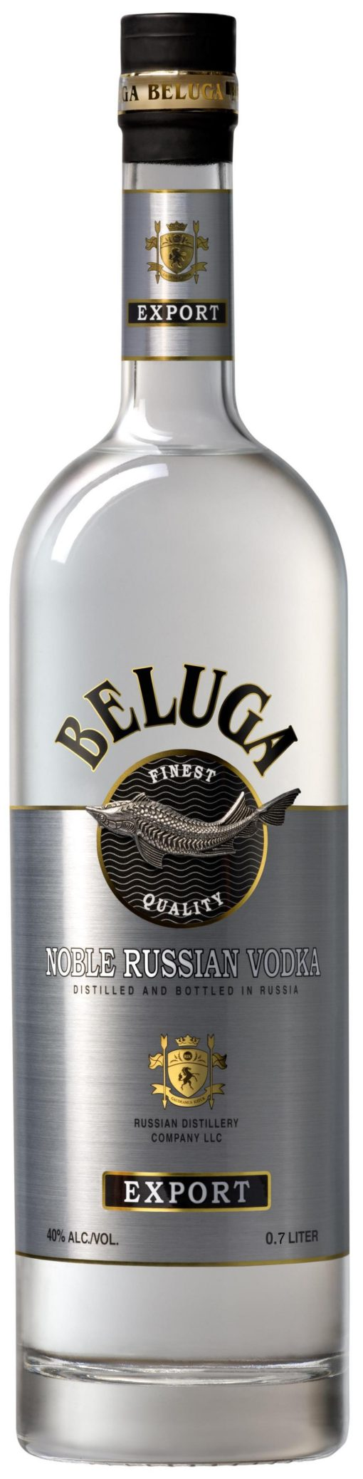 Vodka Beluga Noble 700ML