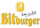 logo-bitburger