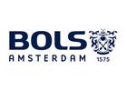 logo-bols