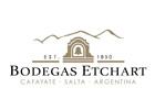 logo-etchart