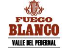 logo-fuegoblanco