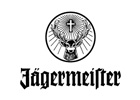 logo-jagermeister
