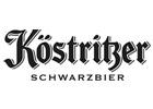 logo-kostritzer