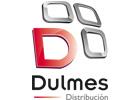logo-dulmes