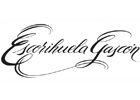 logo-escorihuela
